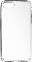 Winner puzdro pre iPhone 7/8/SE 2020 transparentná