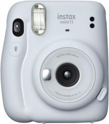Fujifilm Instax Mini 11 biely