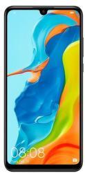 Huawei P30 Lite 64 GB čierny