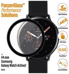 PanzerGlass ochranné sklo pre smart hodinky Samsung Galaxy Watch Active 2 44 mm
