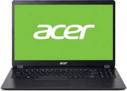 Acer Aspire 3 A315-56 NX.HS5EC.002 čierny