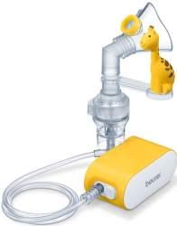 Beurer IH58 detský inhalátor