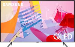 Samsung QE50Q65TA (2020)