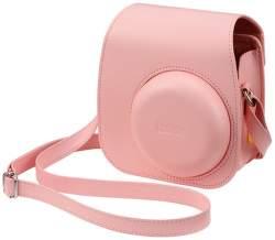 Fujifilm puzdro pre Instax Mini 11, ružová