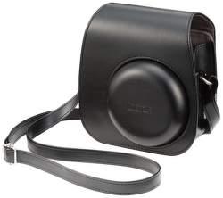 Fujifilm puzdro pre Instax Mini 11, šedá