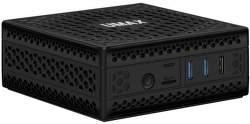 Umax U-Box J41 UMM210J41 čierny