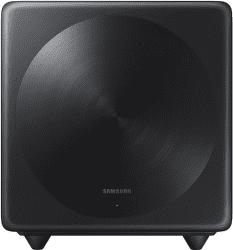 Samsung SWA-W500/EN