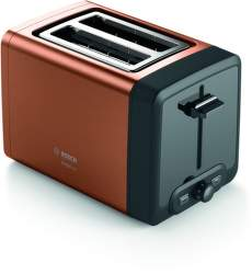 Bosch TAT4P429