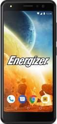 Energizer Powermax P490S čierny