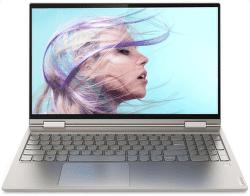 Lenovo Yoga C740-15IML 81TD005BCK zlatý