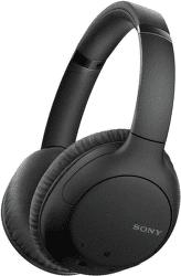 Sony WH-CH710N čierne
