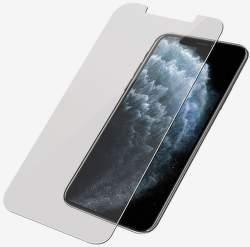 PanzerGlass Standard tvrdené sklo pre Apple iPhone 11 Pro/Xs/X, transparentná
