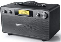 Muse M-670 BT čierny