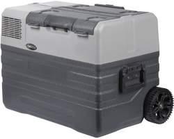 Arkas BPX 42 + Battery