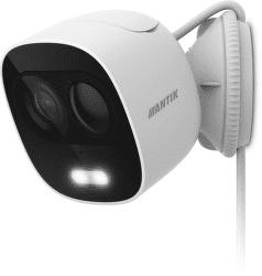 ANTIK SmartCam SCE 40 IP kamera