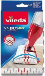 Vileda 1.2 Spray Max náhrada