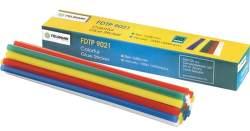 Fieldmann FDTP 9021 tavné tyčinky farebné 7 mm