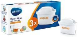Brita Maxtra Plus Hardwater Expert Pack 3 náhradný filter (3ks)