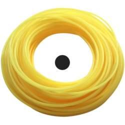 GÜDE 2,0mm x 15m vyžínacia struna okrúhla