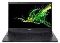 Acer Aspire 3 A315-55KG NX.HEHEC.002 čierny