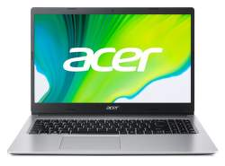 Acer Aspire 3 A315-23 (NX.A2ZEC.003) strieborný