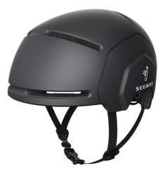Segway L/XL helma