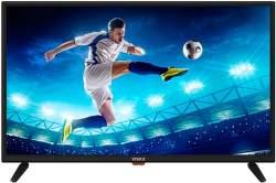 Vivax LED TV-32LE120T2S2