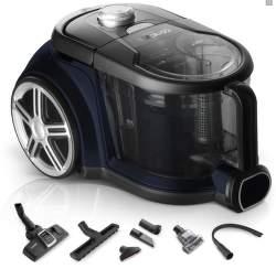 Concept VP5241 4A Radical Home&Car