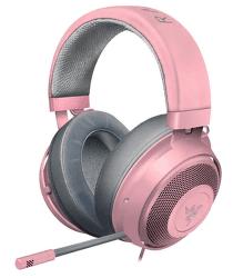 Razer Kraken - Quartz ružový