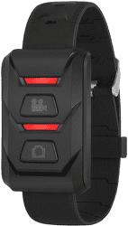 Niceboy Vega X Pro diaľkový ovládač