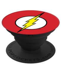 PopSockets držiak na smartfón Flash Icon