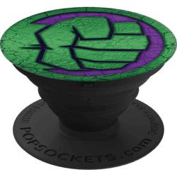 PopSockets držiak na smartfón The Hulk Icon