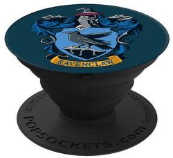PopSocket držiak na smartfón Ravenclaw