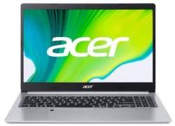 Acer Aspire 5 A515-44 NX.HWCEC.001 strieborný