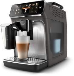PhilipsEP5444/70 Series 5400 LatteGo