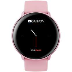 Canyon Marzipan CNS-SW75PP ružová