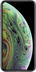 Repasovaný iPhone Xs 64 GB Space Grey vesmírne sivý