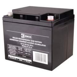 EMOS B9684 12V 40Ah