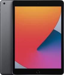 Apple iPad 2020 128GB Wi-Fi MYLD2FD/A vesmírne sivý