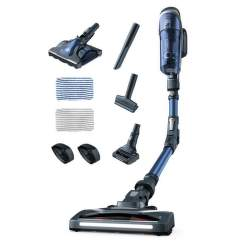 Rowenta RH9690WO X-FORCE Flex 8.60 Aqua 3v1