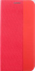 Winner Duet knižkové puzdro pre Samsung Galaxy M31 červená
