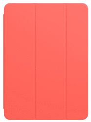 Apple Smart Folio puzdro na iPad Pro 11'' (2. gen) MH003ZM/A citrusovo ružové