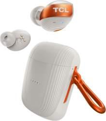 TCL ACTV 500 biele