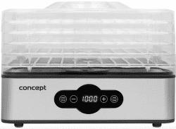 Concept SO1011