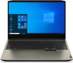 Lenovo IdeaPad Creator 5 15IMH05 (82D4003VCK) zelený