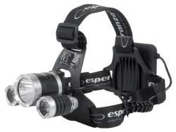 Esperanza EOT026 LED čelovka