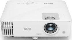 BenQ MU613