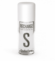 Stadler Form Fragrance Recharge aromatický olej