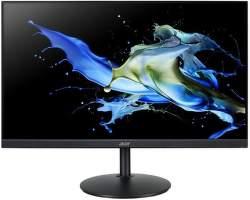 Acer CB272bmiprx (UM.HB2EE.001) čierny