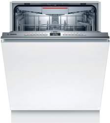 Bosch SMV4HVX33E